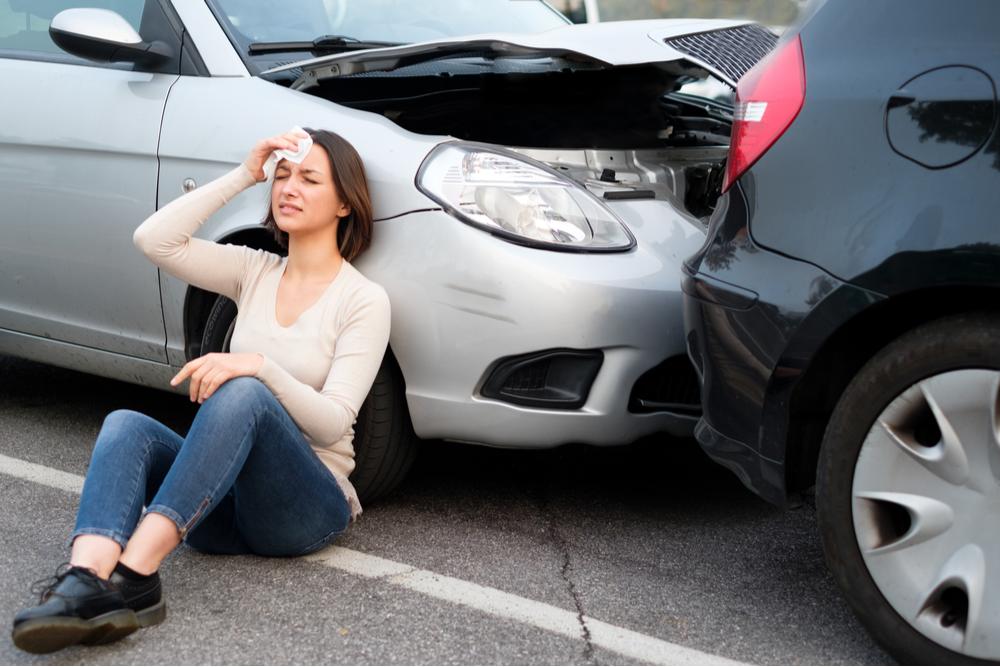 auto accident lawyer nj