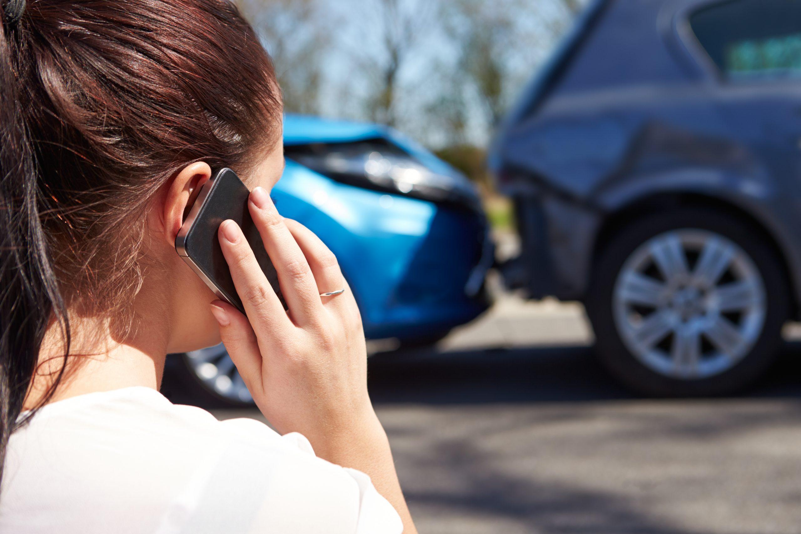 car accident lawyer hunterdon nj
