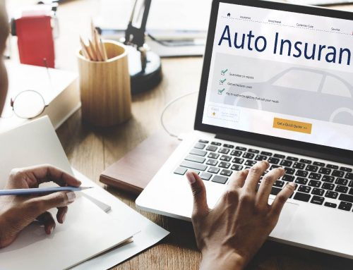 Selecting the Right Coverage on Your Auto Insurance Policy