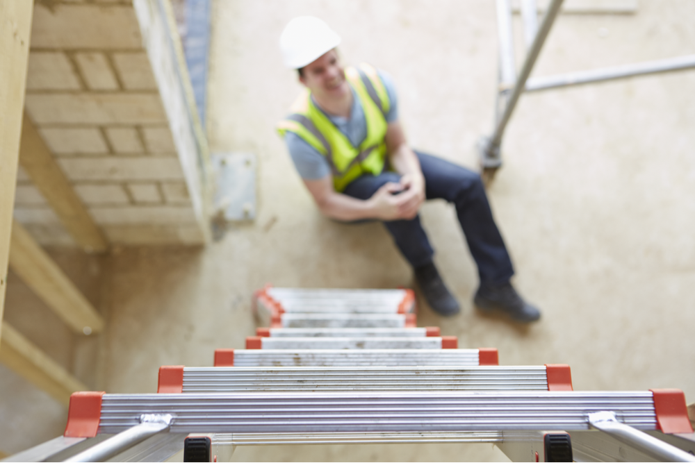 workers compensation lawyer somerset county nj